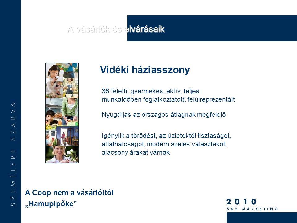 Kommunikációs arculat / MUNKAANYAG óriásplakát