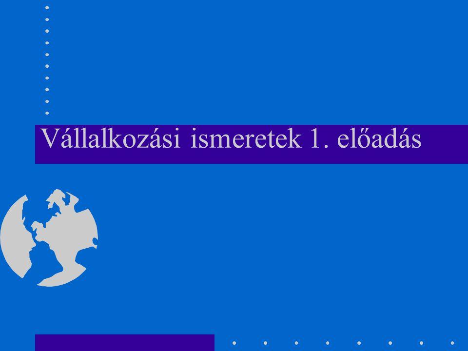 Non-profit szféra 1987: 1959.évi IV. tv. A Polgári Törvénykönyvről (alapítvány) 1989.