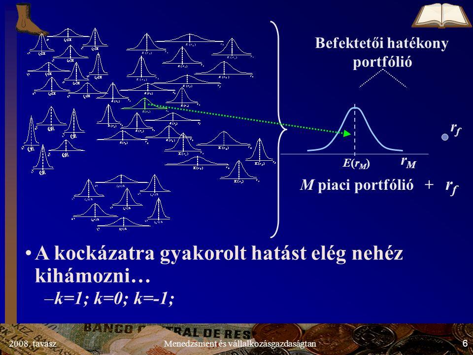 2008.tavasz37Menedzsment és vállalkozásgazdaságtan 1.5.3.