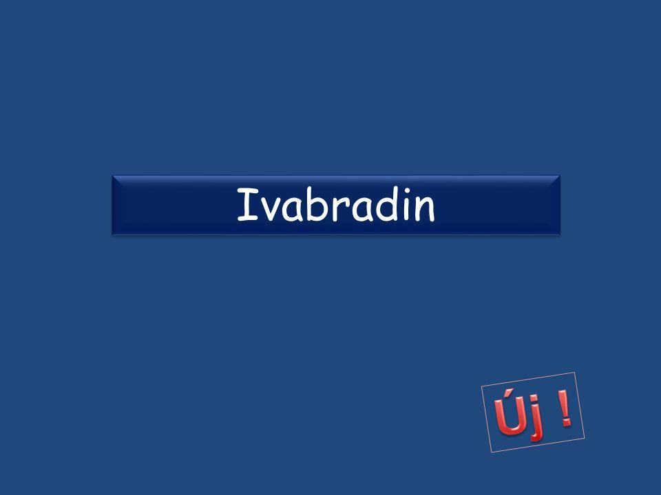 Ivabradin
