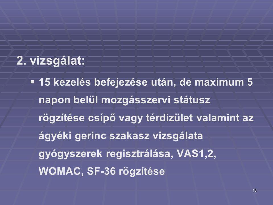13 2.