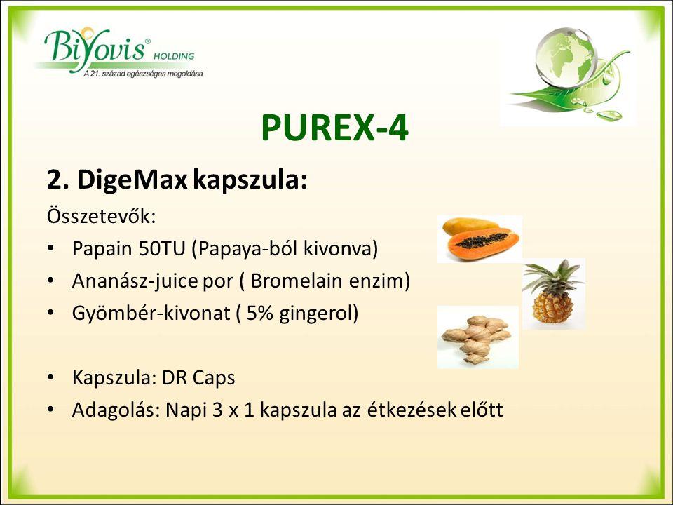 PUREX-4 2.