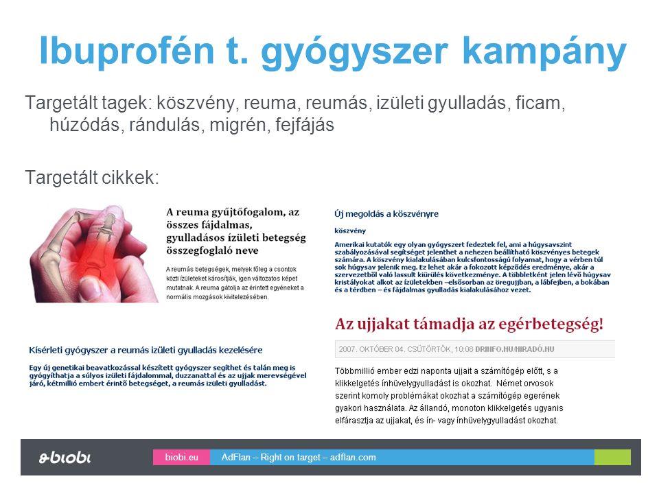 biobi.eu Ibuprofén t.