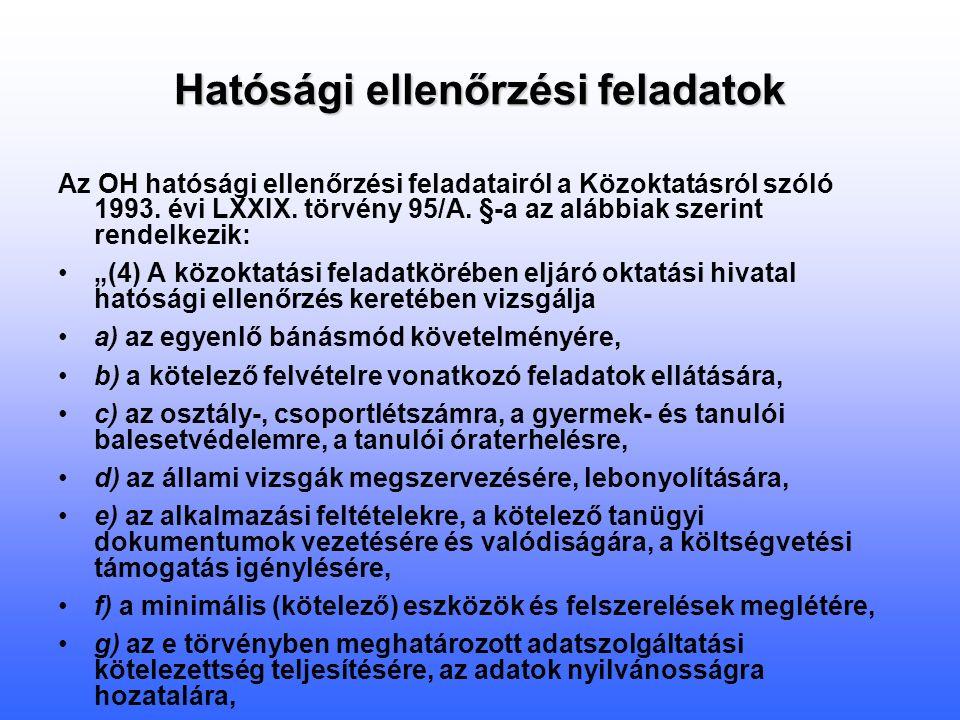 Jogszabályok Magyar Közlöny 69.sz.16/2008.