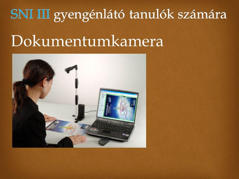 A program beszédjavítás terápia moduljának tervezése  Menü- és almenüpontok meghatározása, a hozzájuk tartozó funkciók tervezése  Grafikus felület tervezése