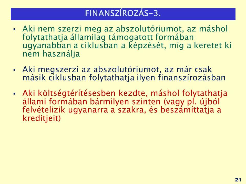 FINANSZÍROZÁS-3.