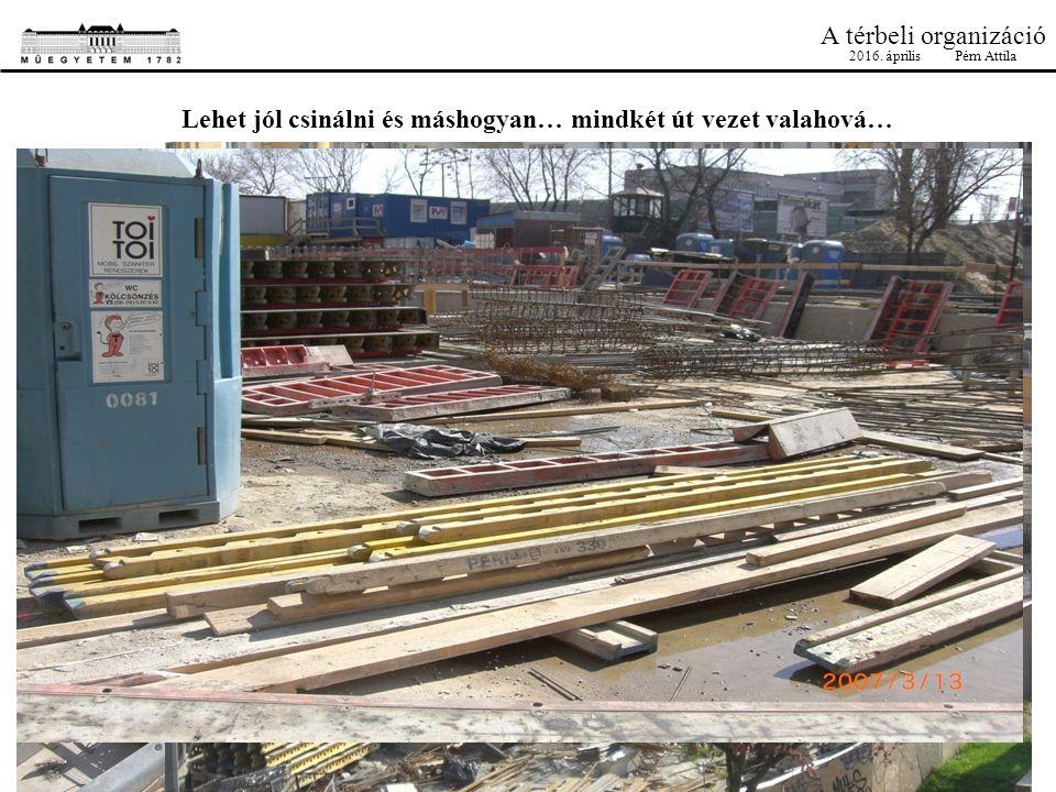 ergonómia matekmérnök Az építés optimalizálható, mint egy sorozattermék gyártása .