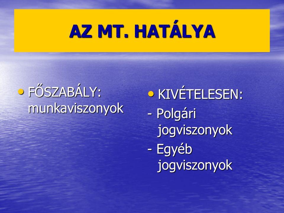 EBH 2002/677.