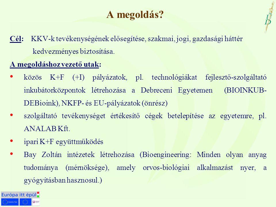 ● nagy móltömegű természetes vegyületek (pl.