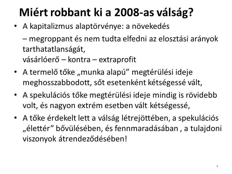 15 A vállalkozások nemzetközi versenyképességét meghatározó főbb költségek Villamos energia: Magyarország: 7,61 Eurocent/Kwh (feldolgozóipari adat 2006) Szlovénia Szlovákia Csehország Lengyelország 7,08 Eurocent/Kwh átlagszám (feldolgozóipari adat 2006) Megjegyzés: Alacsonyabb a költségszint a volt EU15-ben: Ausztria, Finnország, Svédország, Franciaország, Spanyolország, Görögország, Dánia (2007-es adat)