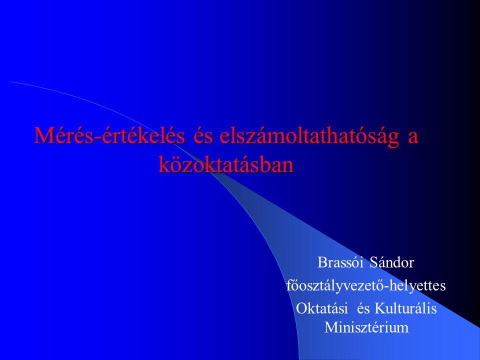 22 A Magyar Köztársaság 2008.évi költségvetéséről szóló 2007.