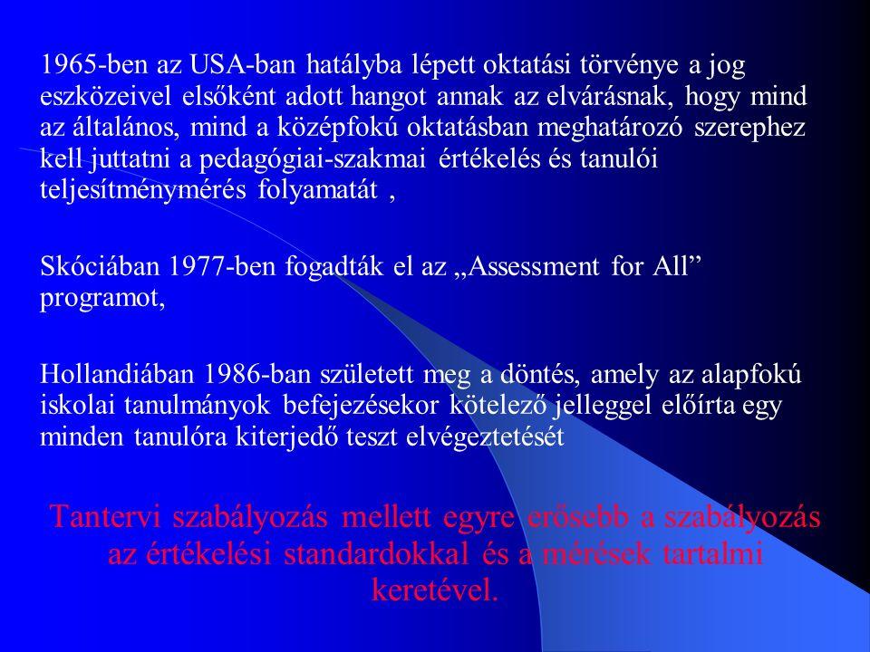 13 web alapú hivatalos adatbázis és szoftvertámogatások 2008-tól web alapú hivatalos adatbázis és szoftvertámogatások 2008-tól http://okmfit.kir.hu/ http://www.kompetenciameres.hu/ tájékoztatók Intézménykereső szoftver Adatfeldolgozó és jelentéskészítő szoftver (OKM 2007 FIT jelentés asztali alkalmazás) letölthető anyagok ( feladatlapok, feladatlapok szakmai jellemzése, tartalmi keretek,, mintafájlok, útmutatók, értelmezést segítő módszertani anyagok, szójegyzékek)