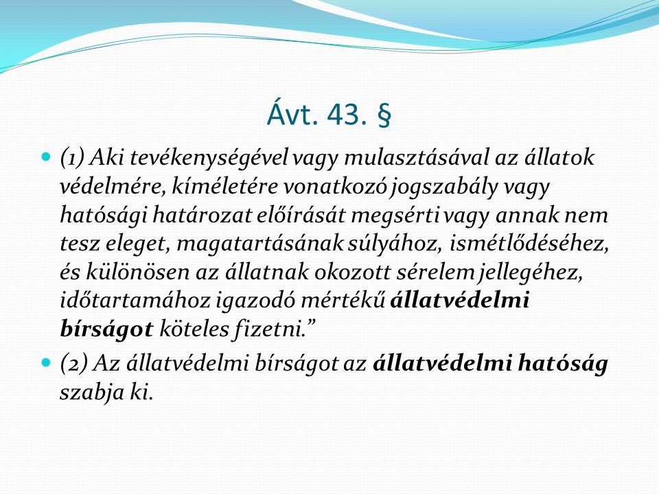Ávt. 43.