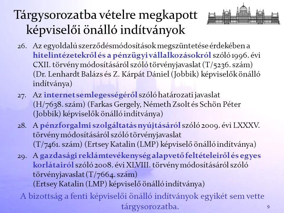 1.Tájékoztató a Malév Magyar Légiközlekedési Zrt.
