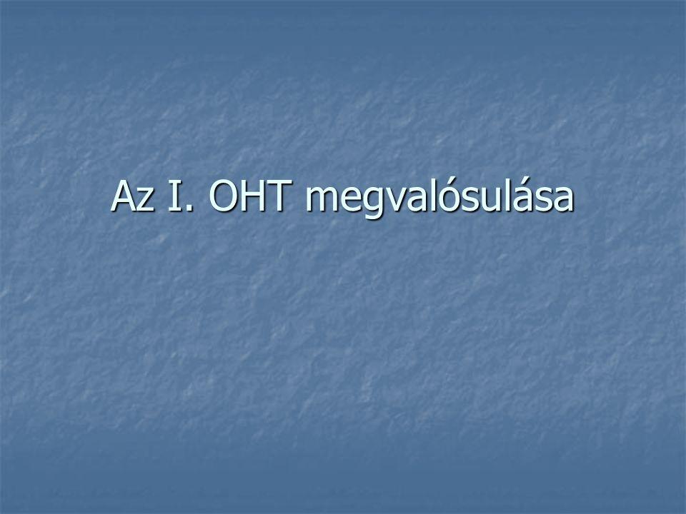 Hulladékgazdálkodás-Bevezetés 2012.évi CLXXXV.
