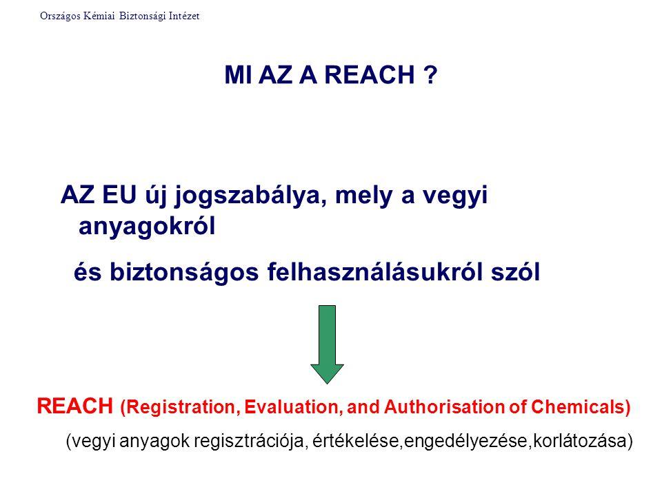 MI AZ A REACH .
