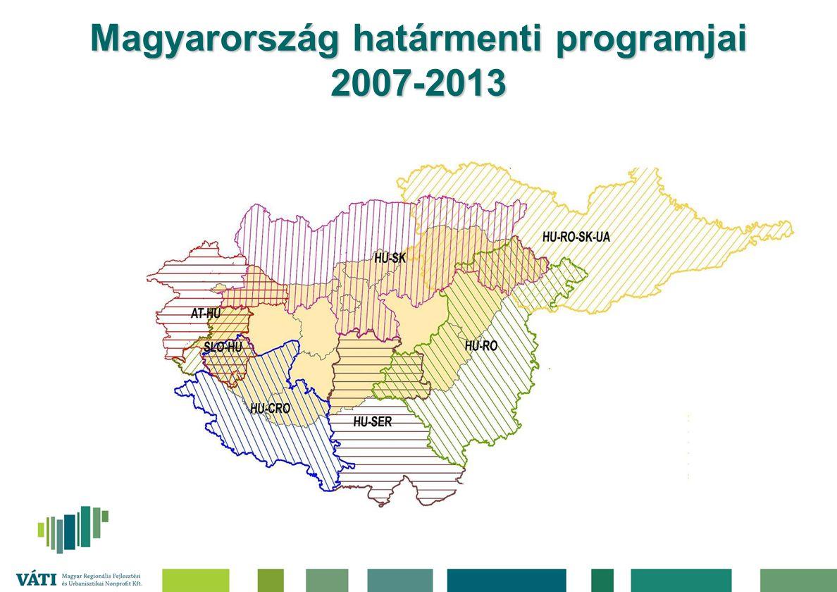 Kárpát-medence kincsei – Eger, 2009.09.17 Magyarország határmenti programjai 2007-2013