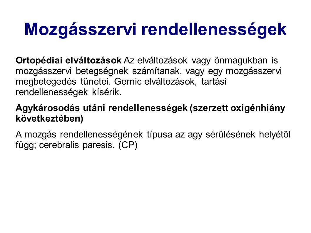 7.Gyógyászati rehabilitáció Rehabilitáció fogalma: Elvesztett fizikai képességének helyreállítása.