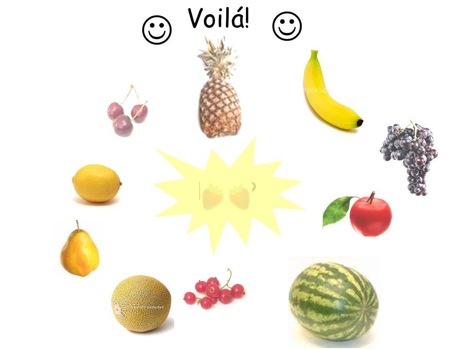 Mit gondolnak, hasznosítható-e az E=mc 2 receptura a gyümölcstermesztésben? Próbáljuk meg és vegyünk két szép tavaszi epret: Majd kellően nagy energiá
