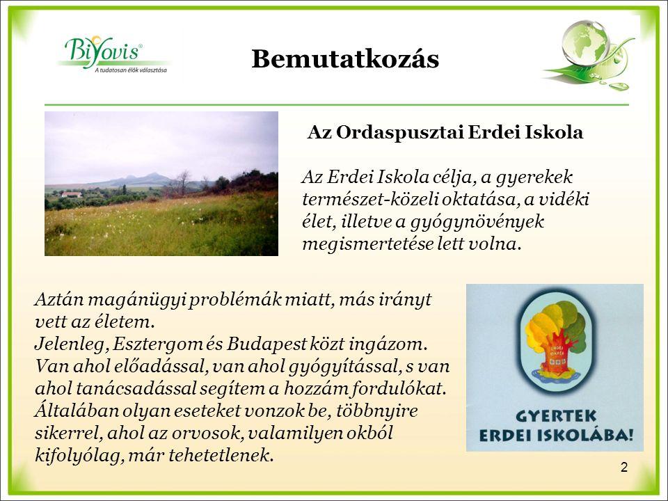 Bemutatkozás Az Ordaspusztai Erdei Iskola Az Erdei Iskola célja, a gyerekek természet-közeli oktatása, a vidéki élet, illetve a gyógynövények megismer