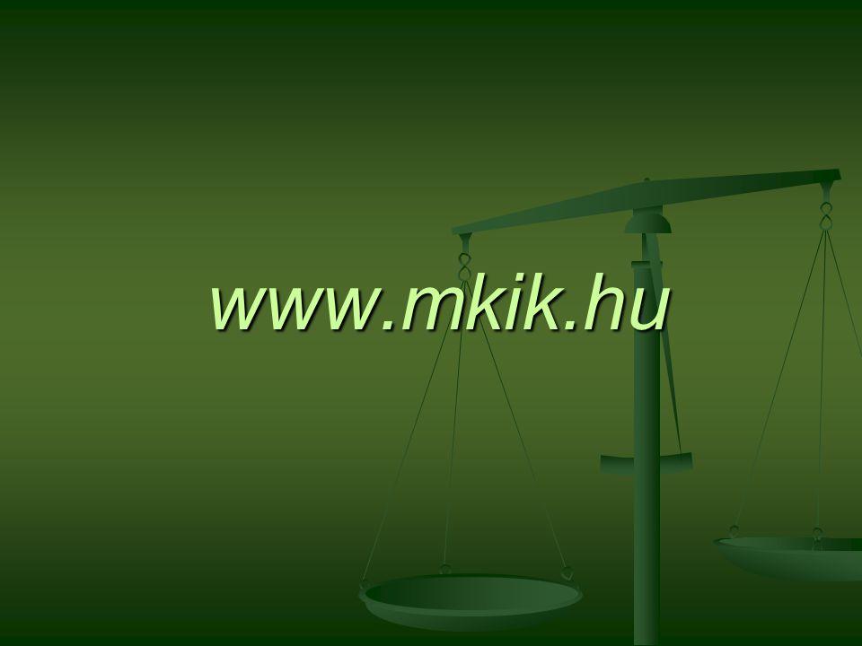 www.mkik.hu