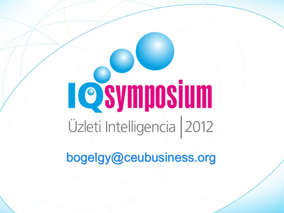 bogelgy@ceubusiness.org