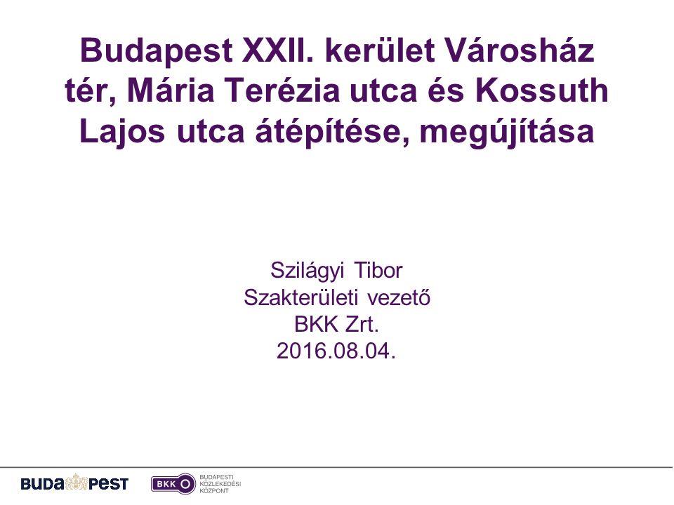 Budapest XXII.