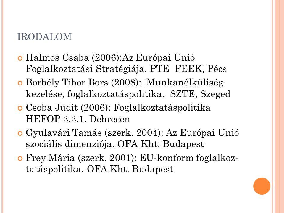 A POLITIKA FOGALMA A politika kifejezés az ókori görög polisz névből ered.