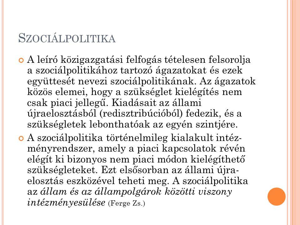 A Z EURÓPAI SZOCIÁLIS KARTA (1961), A FOG - LALKOZTATÁSHOZ KAPCSOLÓDÓ CIKKELYEI Mindenkinek legyen lehetősége arra, hogy általa szabadon választott foglalkozással keresse meg a megélhetését.
