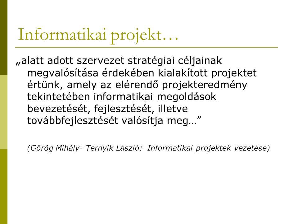 ISPL v.Euromethod Mire használható.