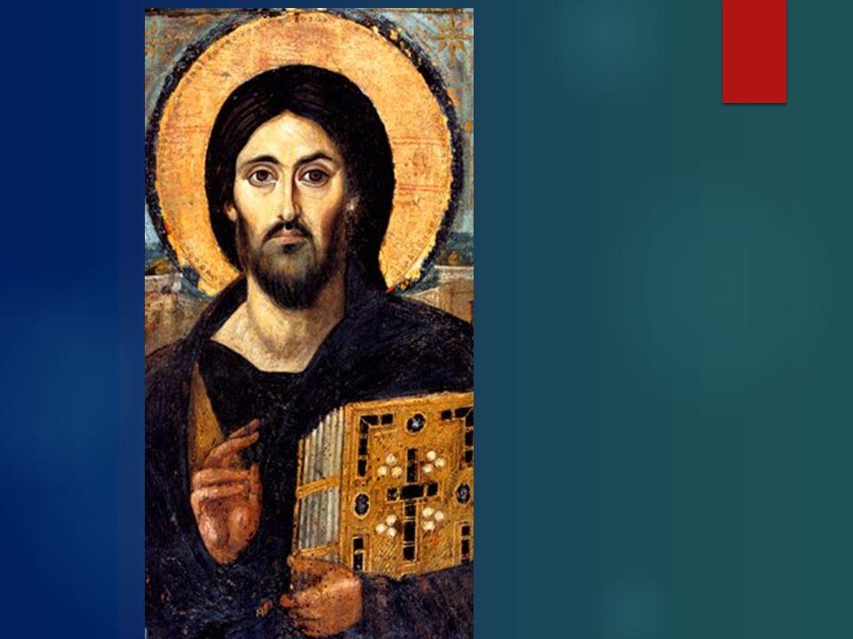 I.1.3.Az ember válasza Istennek: a hit  I.1.3.25.