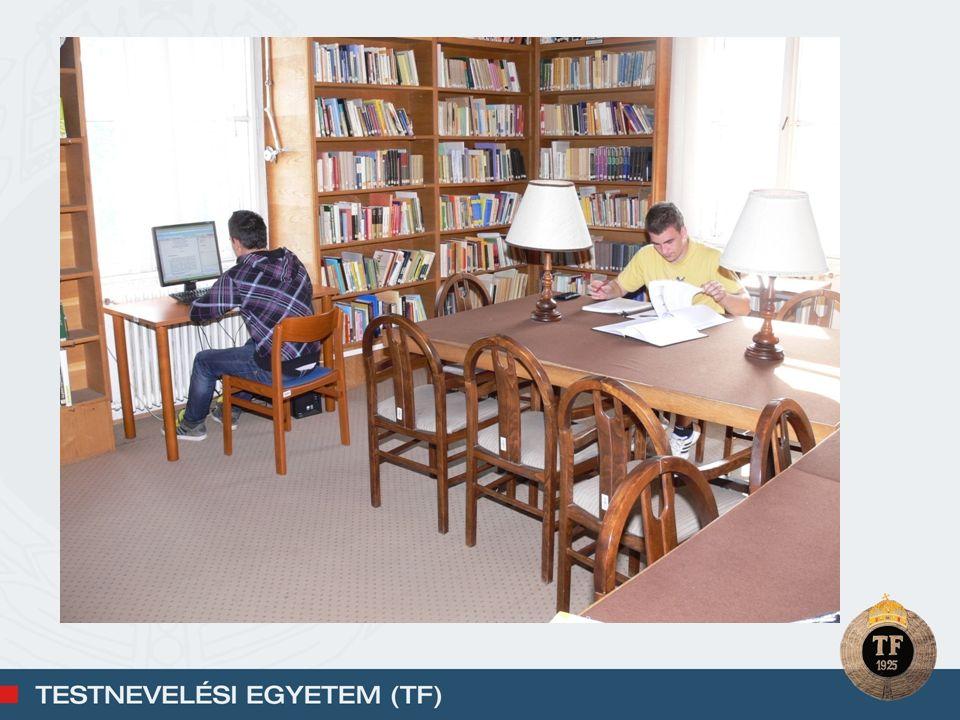 PhD-értekezések, Semmelweis Egyetem