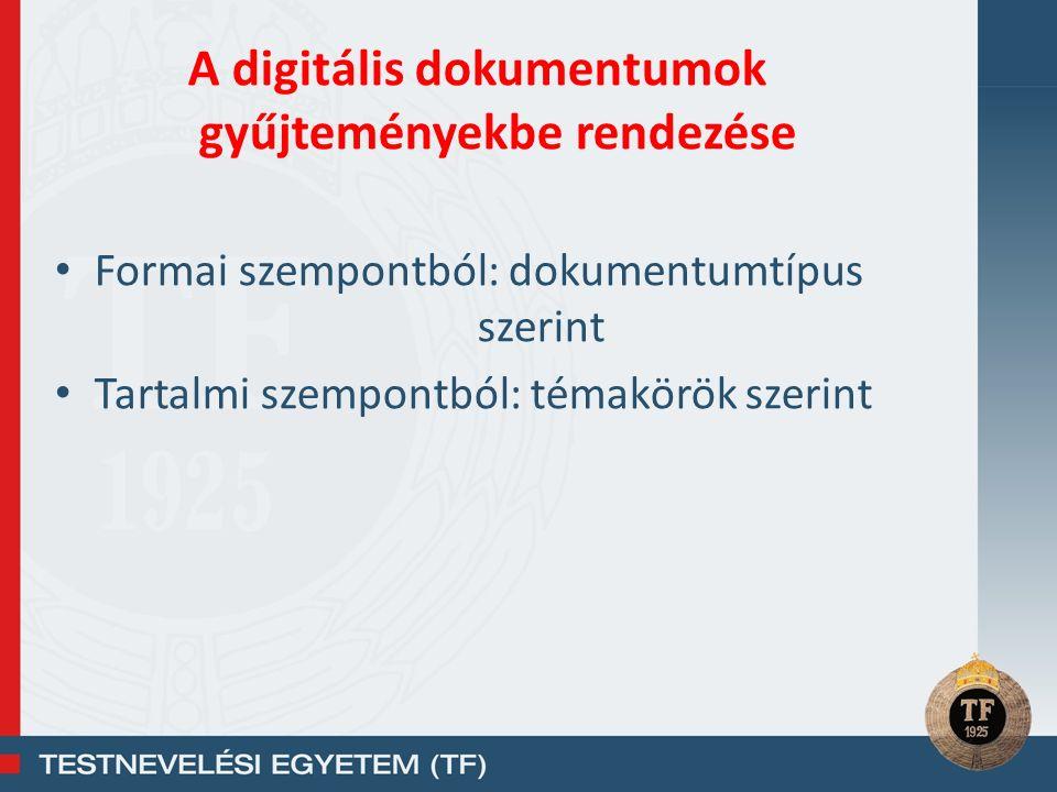A cikk adatainak megjelenítése klikkelés a címre A teljes szöveg megjelenítése klikkelés a pdf-ikonra