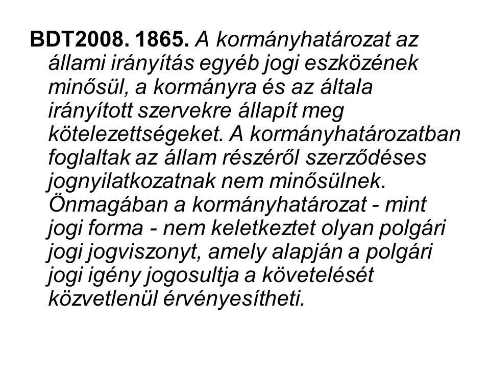 BDT2008. 1865.