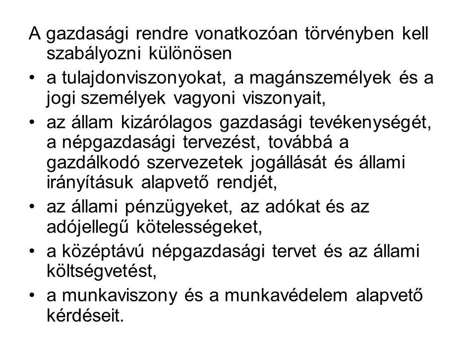 Határozatok Tára A Határozatok Tára hivatalos lap; a köztársasági elnöknek és a Kormánynak azokat a határozatait közli, amelyeknek a Határozatok Tárában való közzétételét a köztársasági elnök, illetőleg a Kormány elrendelte.