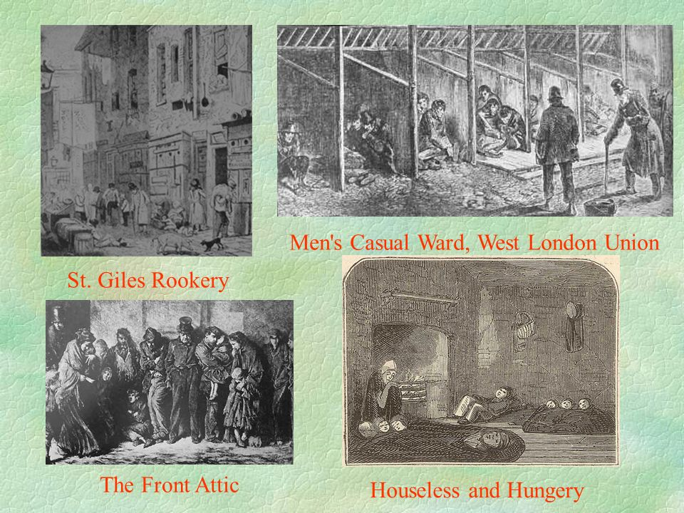 """A géprombolók (az első ösztönös mozgalom)  Gépromboló mozgalom  a gépek  egyre kevesebb a munka  Nagy-Britannia: Ludd tábornok mozgalma (valószínűleg nem létezett) luddisták, luddizmus  1831, 34 - lyoni selyemszövők  1844 - sziléziai takácsok  A kormány fellépése  """"kemény kéz politikája  fegyveres fellépés, kivégzések, deportálások Ned Ludd géprombolók"""