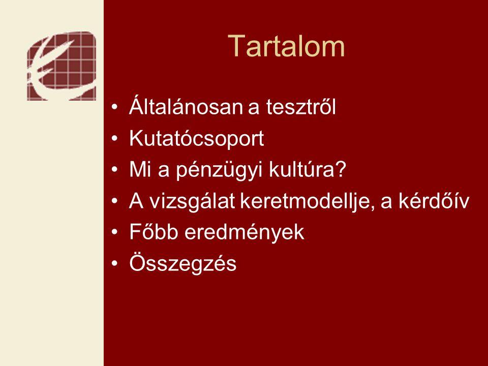 Javaslatok Fontos, hogy egy-egy probléma taglalásakor (például infláció, államadósság) a diákoknak legyenek elképzelései a jelenséget mérő statisztikai adatokról és Magyarország helyzetéről nemzetközi perspektívában.