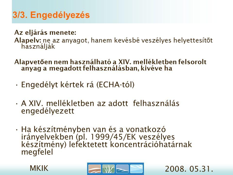 MKIK 2008. 05.31. 3/3.