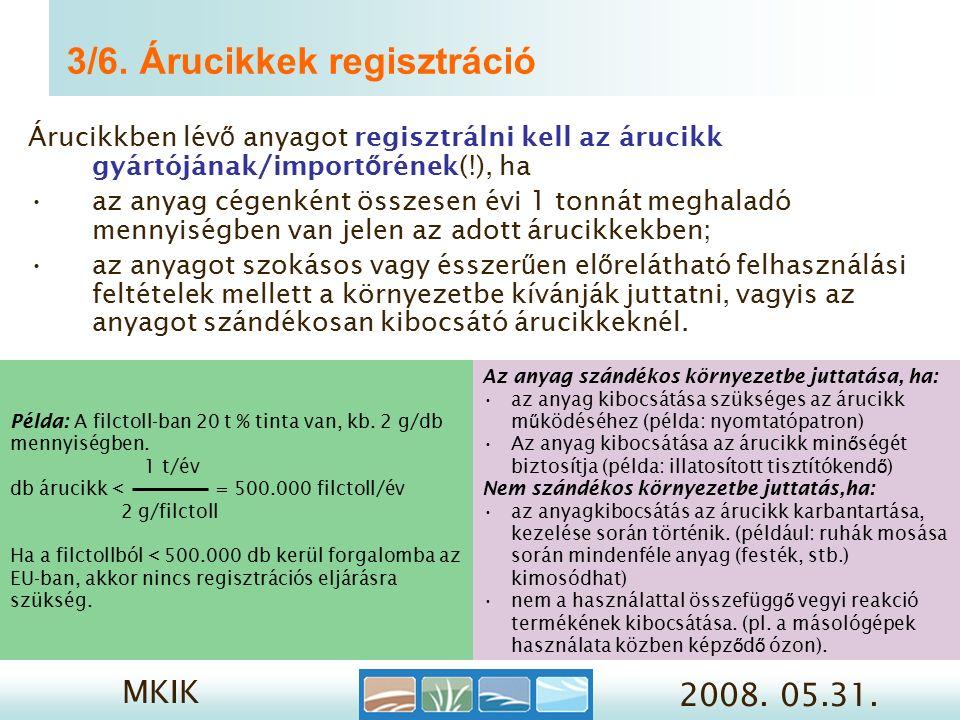MKIK 2008. 05.31. 3/6.