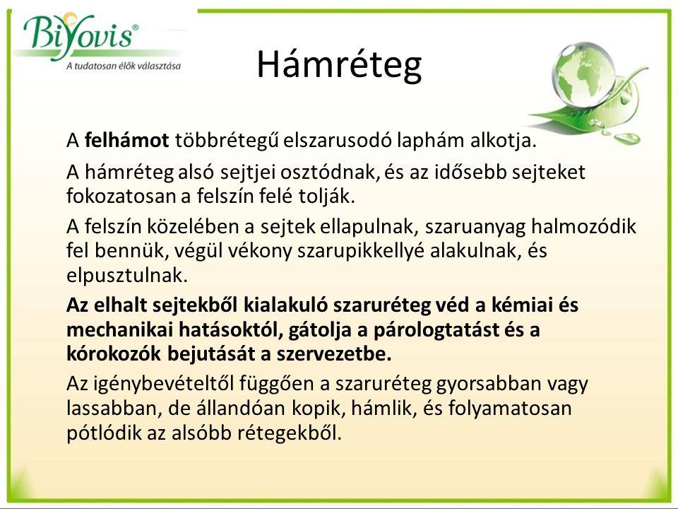 Sem a por kapszulák, sem a kivonat kapszulák nem tartalmazzák az etanolos áztatás során kinyert értékes hatóanyagokat, vitaminokat.