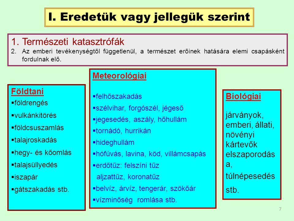 38 HAZÁNK VASÚTI FŐVONALAI 1.sz. Budapest - Komárom - Győr - Hegyeshalom 70.