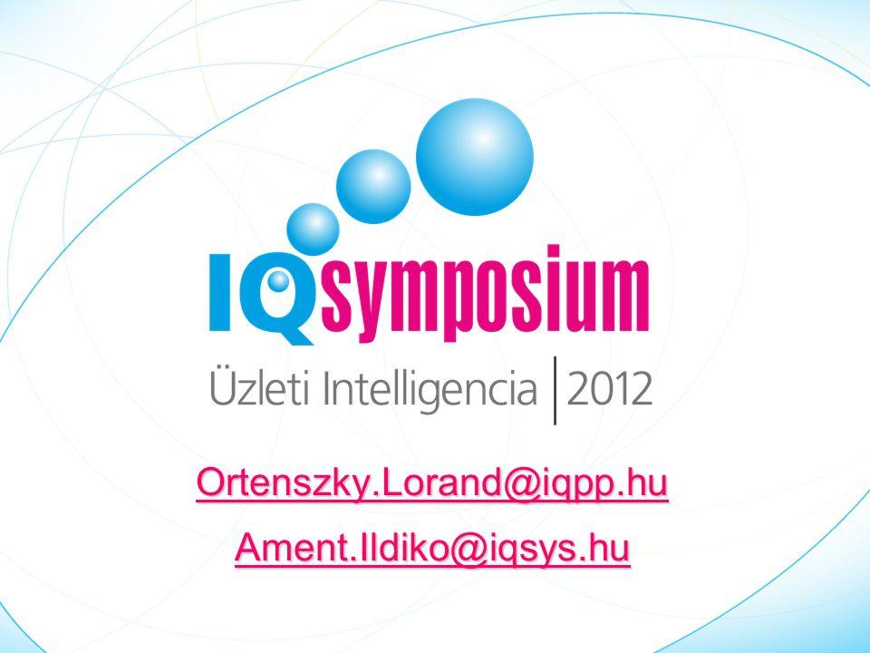 Ortenszky.Lorand@iqpp.hu Ament.Ildiko@iqsys.hu