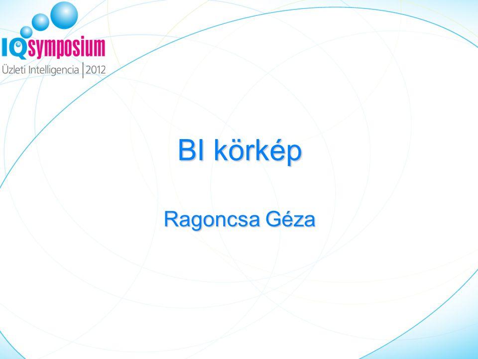 BI körkép Ragoncsa Géza
