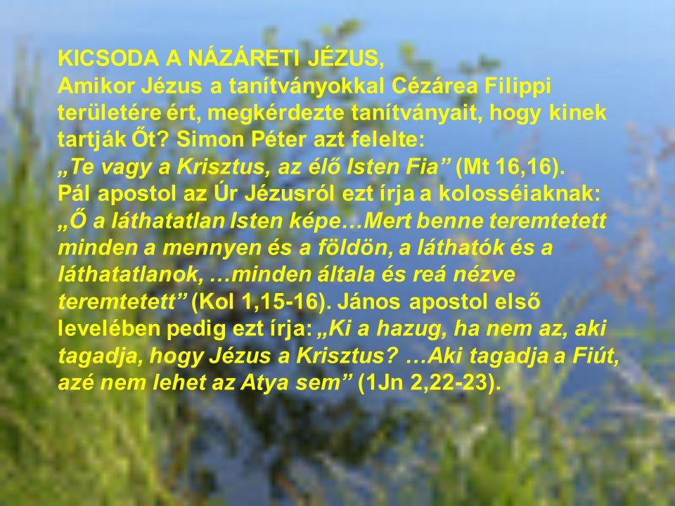 """A könyv egyébként három gnosztikus evangéliumot is idéz bizonyítékul: Tamás """"evangéliuma , amelyet Kr."""