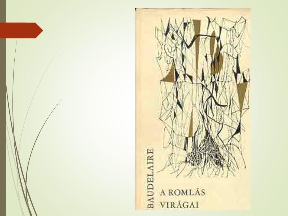 d) A Hortobágy poétája  Alapellentét= költő/művész- közönséges környezet(csorda- népek, piszkos, gatyás, bamba társak)  Tragikus művészsors: a bukás elkerülhetetlen(káromkodik, fütyörészik)