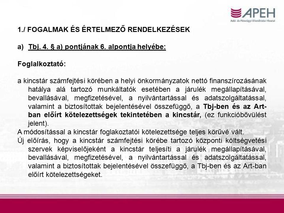 e) A Tbj.25.