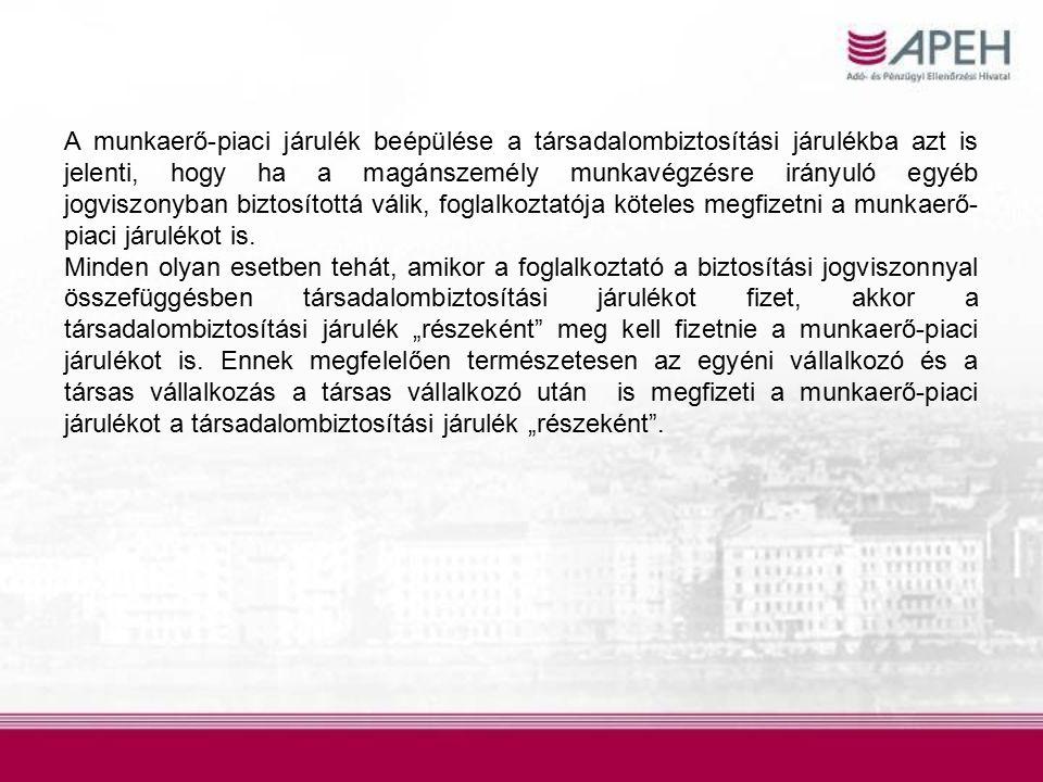 c) A Tbj.19.