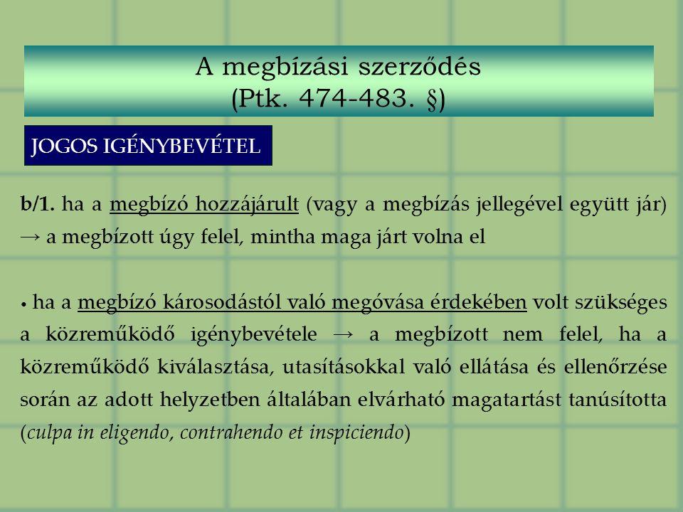 JOGOS IGÉNYBEVÉTEL b/1.