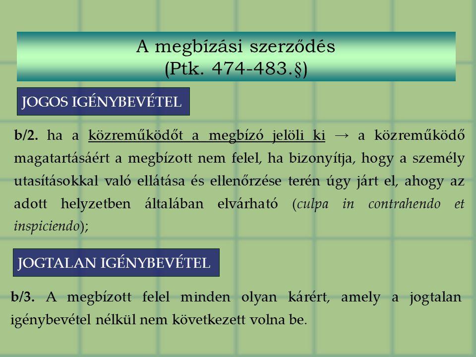 JOGOS IGÉNYBEVÉTEL b/2.
