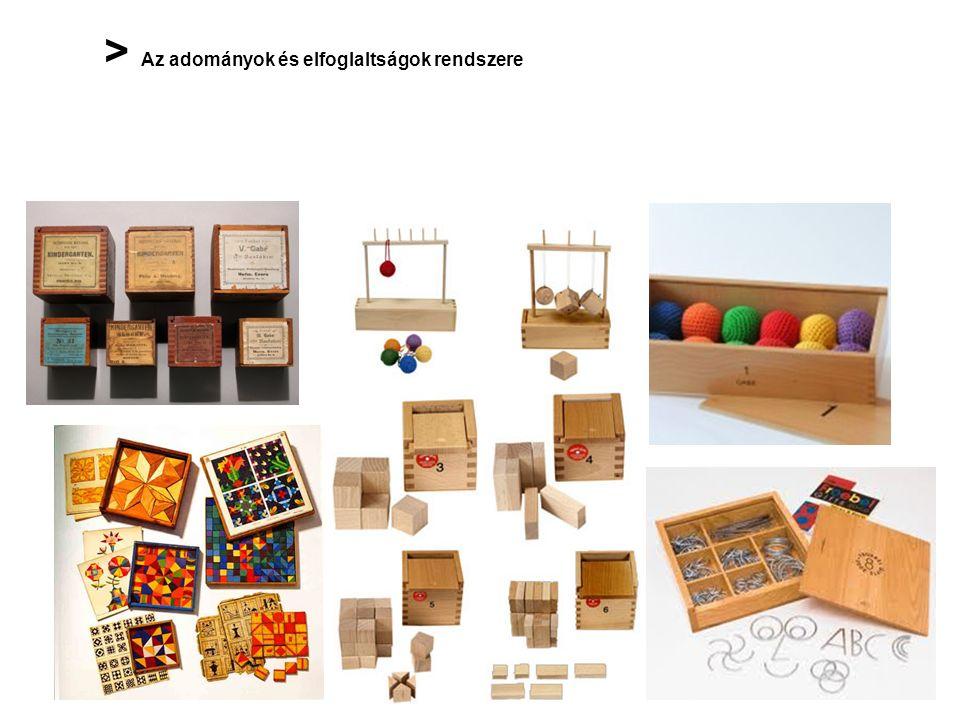 > Építőjátékok tárgykultúra használati tárgyakműtárgyak játékok